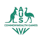 Commonwealth Games Association